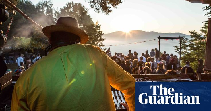 20 great boutique music festivals Europe summer 2019 | Travel | The Guardian