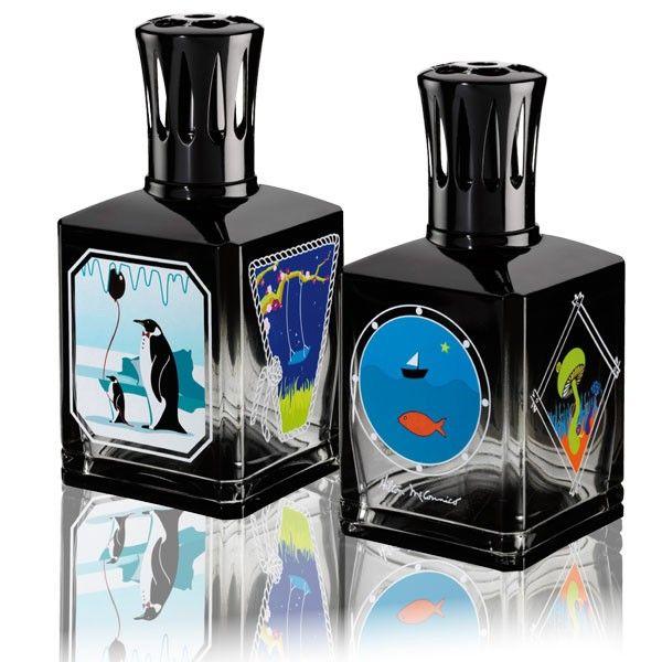 94 beste afbeeldingen van lampe berger lampen geur en parfumflesjes. Black Bedroom Furniture Sets. Home Design Ideas