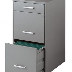 Best 25+ 3 drawer file cabinet ideas on Pinterest | Drawer filing ...