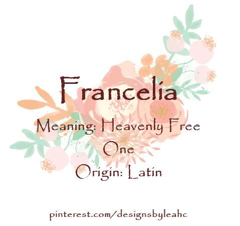 Best 25+ Latin origin ideas on Pinterest Word meaning - origin of the word free