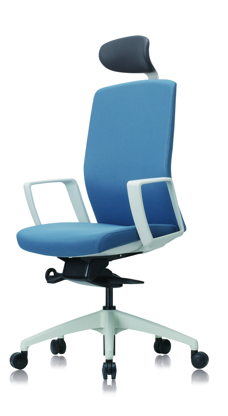 Best Chairs 63 Best Case Studies Images On Pinterest Chairs Birmingham And