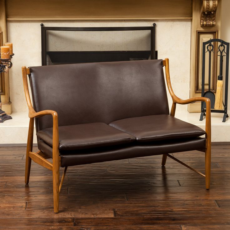 50 best -K- Sofas and Chairs images on Pinterest | Couches ...