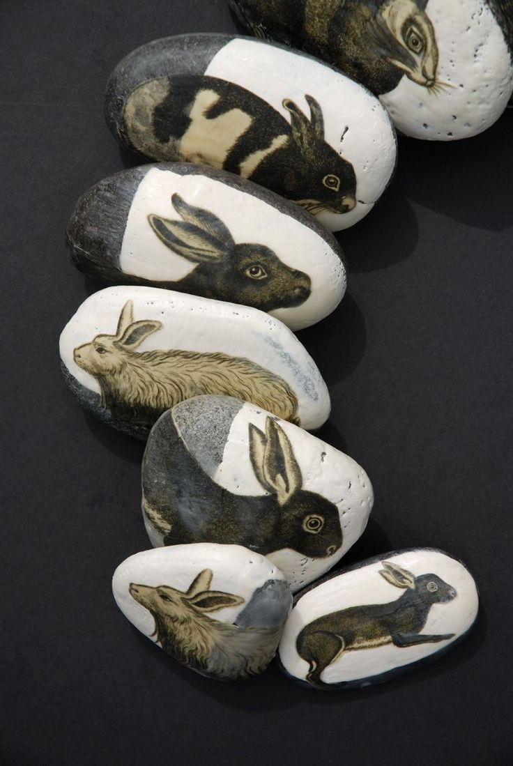 Gmail pebbles theme