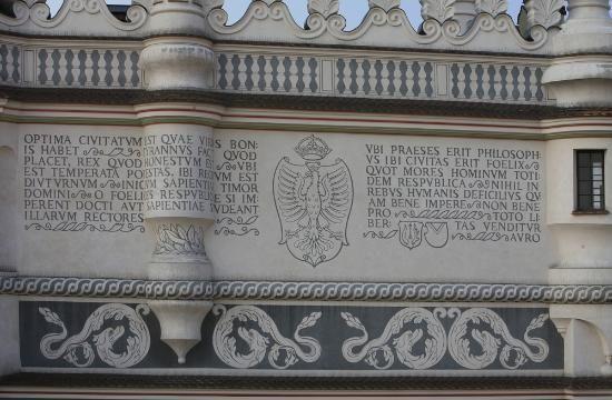 ratusz-elewacja-polnocna-fragment-dekoracji-attyki,pic2,1121,32,19241,show2.jpg (550×360)