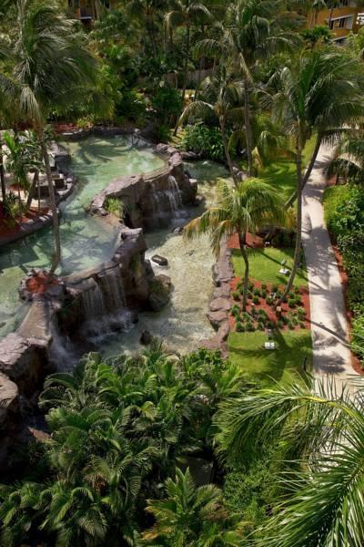 Radisson Aruba Resort Casino & Spa Caribbean EXPEDIA $ 464/Night
