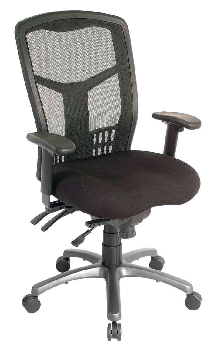 Office furniture funny photos for 0ffice furniture
