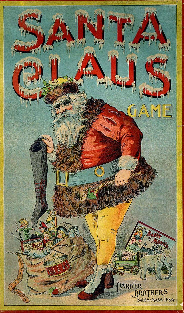 Santa Claus Game.jpg (JPEG Image, 937×1594 pixels) - Scaled (34%)