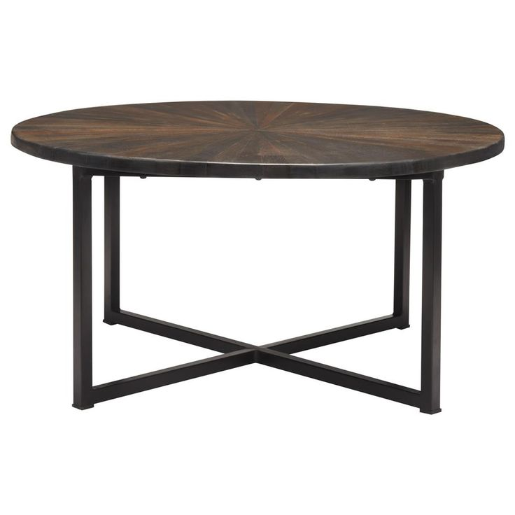 bouclair coffee tables 2