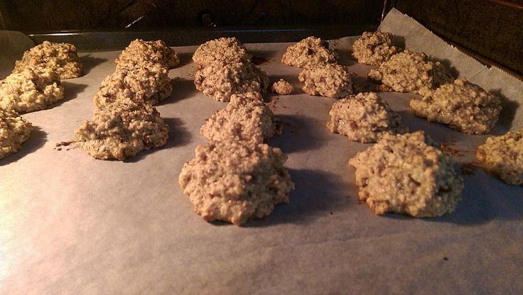 Eigelb-Mandel-Kekse, ein schönes Rezept aus der Kategorie Weihnachten. Bewertungen: 15. Durchschnitt: Ø 3,6.