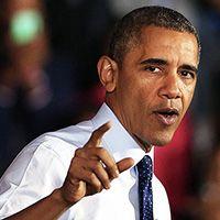Jonah Goldberg - Obama: The Myth of the Master Strategist