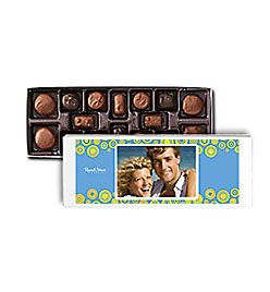 7 best gifts for the relatives images on pinterest sugar free traditional boxes of chocolate candy gifting gift baskets sugar free candies seasonal chocolates and more negle Choice Image