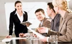 Apply with us for benefit loans and obtain a best deal with effective repayment schedule
