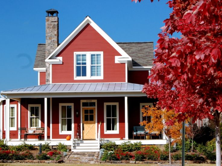 1000 Images About Home Exterior On Pinterest Front Doors My Dream Home And Doors