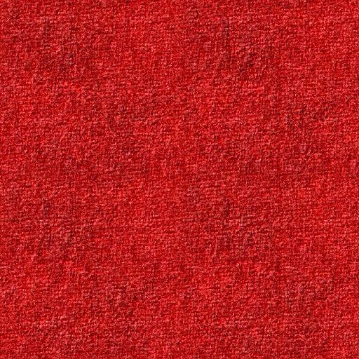 Seamless Red Carpet Texture Design Ideas 15177 Other Ideas