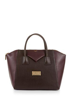 ideel   Valentino Bags sale