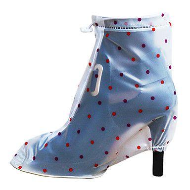 галош / обувь обложки модных кроссовки обувь 1 пара больше цветов, доступных – RUB p. 484,69