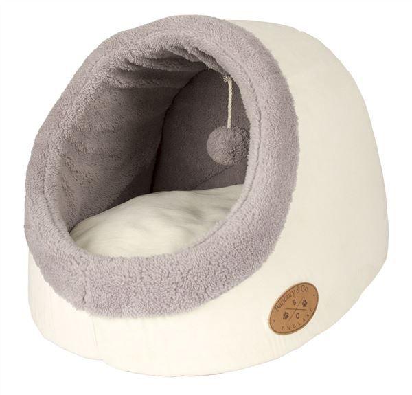 Beds Banbury Co Luxury Cosy Cat Bed Cosy Bed Cat Bed Luxury Cat