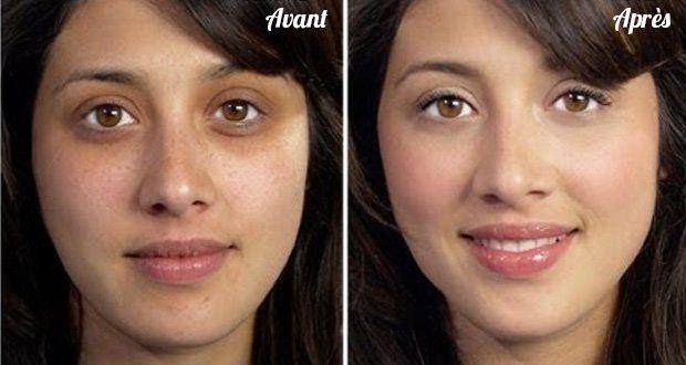 6-astuces-naturelles-pour-avoir-une-belle-peau-facilement