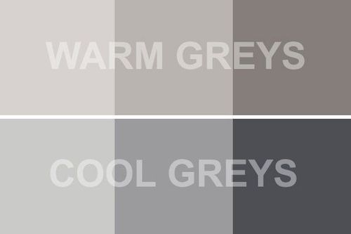 We have a love affair with grey. And it doesn't show signs of abating. It's  been coined the colour of the decade and its not hard to see why.  Everything from fashion to lingerie to office wear and sports attire has  been given the grey wash. Interior design has followed suit and due to  demand, many paint companies are increasing their range of grey  shades. Dulux now offers 557 shades of grey in its paint range and of the  132 Farrow & Ball paint shades, at least 20 could be classified as…