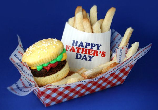 father's day restaurants bay area
