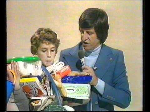Crackerjack taught us that wisdom and the ability  to hold cabbages is the path to fortune