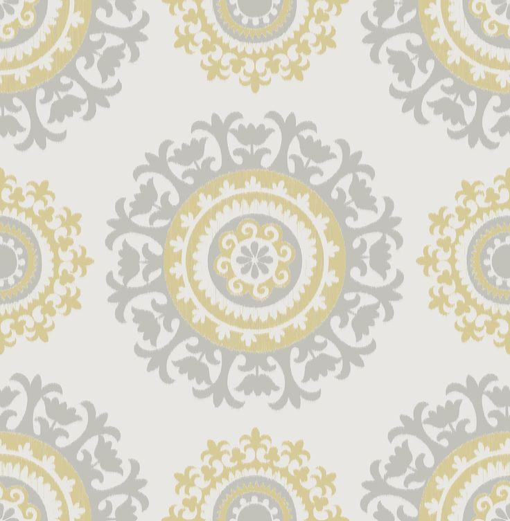 Yellow And Gray Kitchen Ideas: 1000+ Ideas About Grey Yellow Kitchen On Pinterest