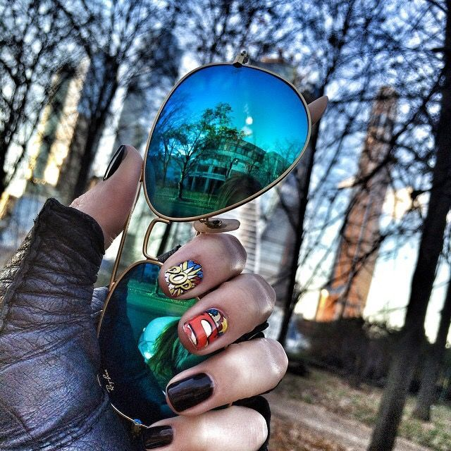 rayban outlet store  17 Best images about Glasses on Pinterest