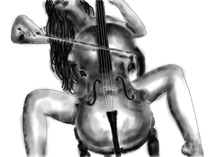 20151008 cello