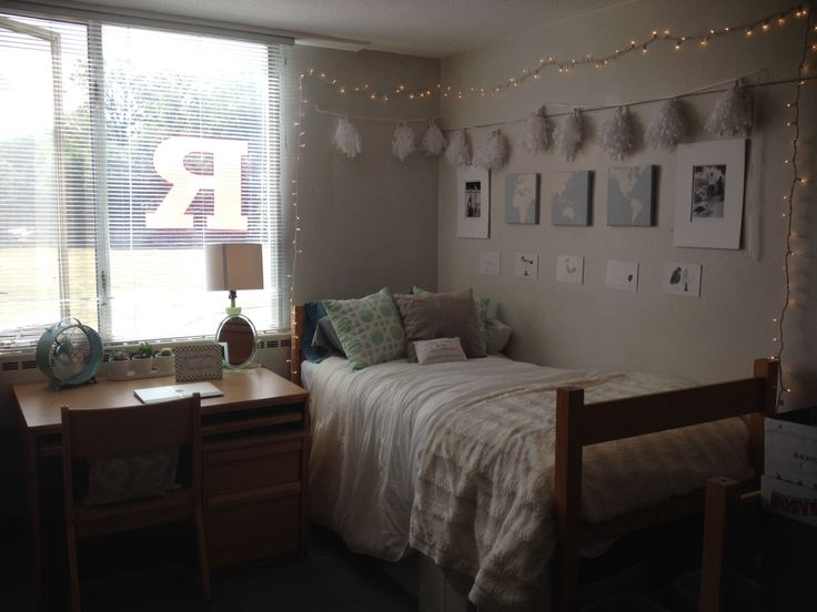 924 Best Dream Dorm Images On Pinterest | College Dorm Rooms, Pineapple Room  And At Home Part 67
