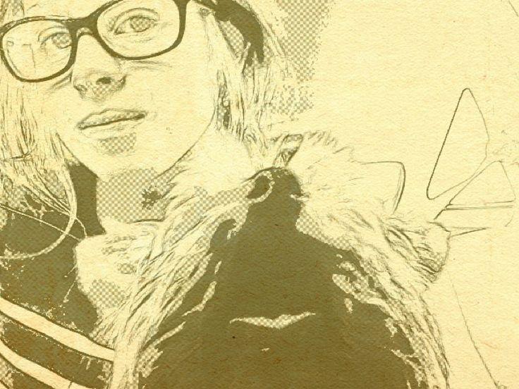 Pies i ja<3