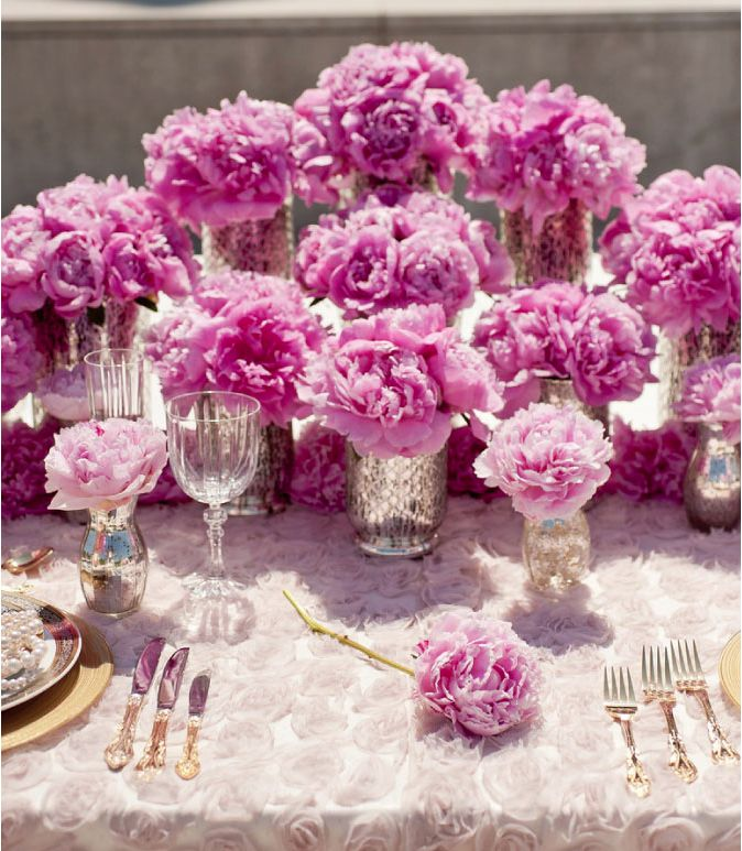 I love these flowers!!! 37 Divine Wedding Ideas from Talented Wedding Professionals