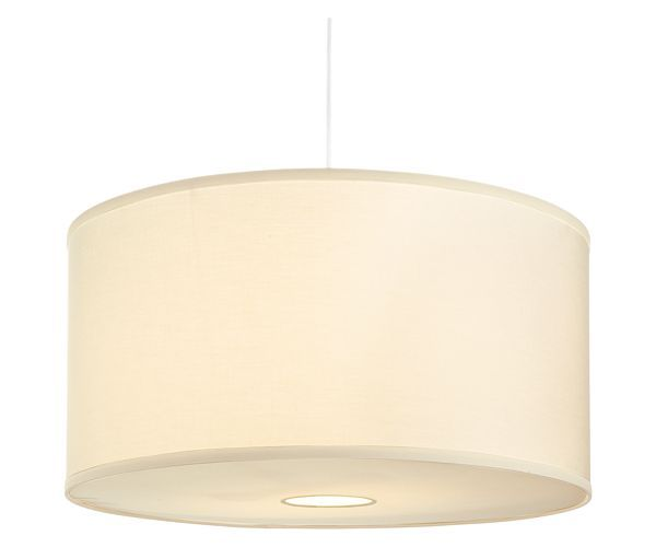 Studio Round Pendant Lamps - Pendants - Lighting - Room & Board