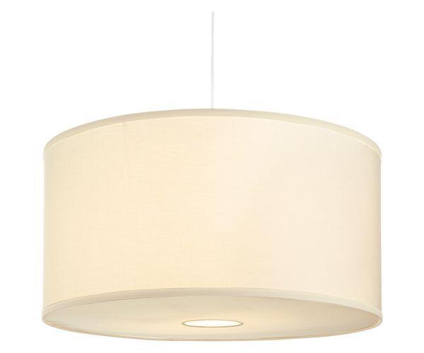 Studio Round Pendant Lamps - Pendants - Lighting - Room & Board