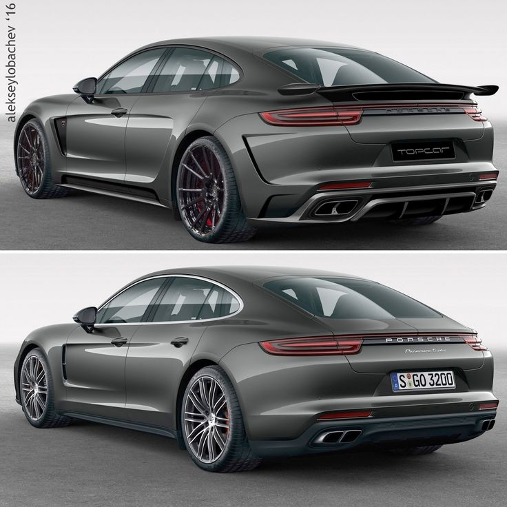 Best 25+ Porsche Panamera Ideas On Pinterest