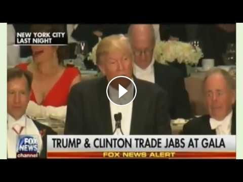 Donald Trump AND Hillary Clinton Latest News Today 10/21/16 New Clinton Foundation 'Pay To Play: Please Subscribe & Share ( USA TV )…