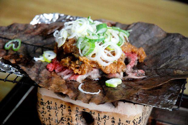 鍛冶橋食堂 岐阜県 高山市 「colocal コロカル」ローカルを学ぶ・暮らす・旅する