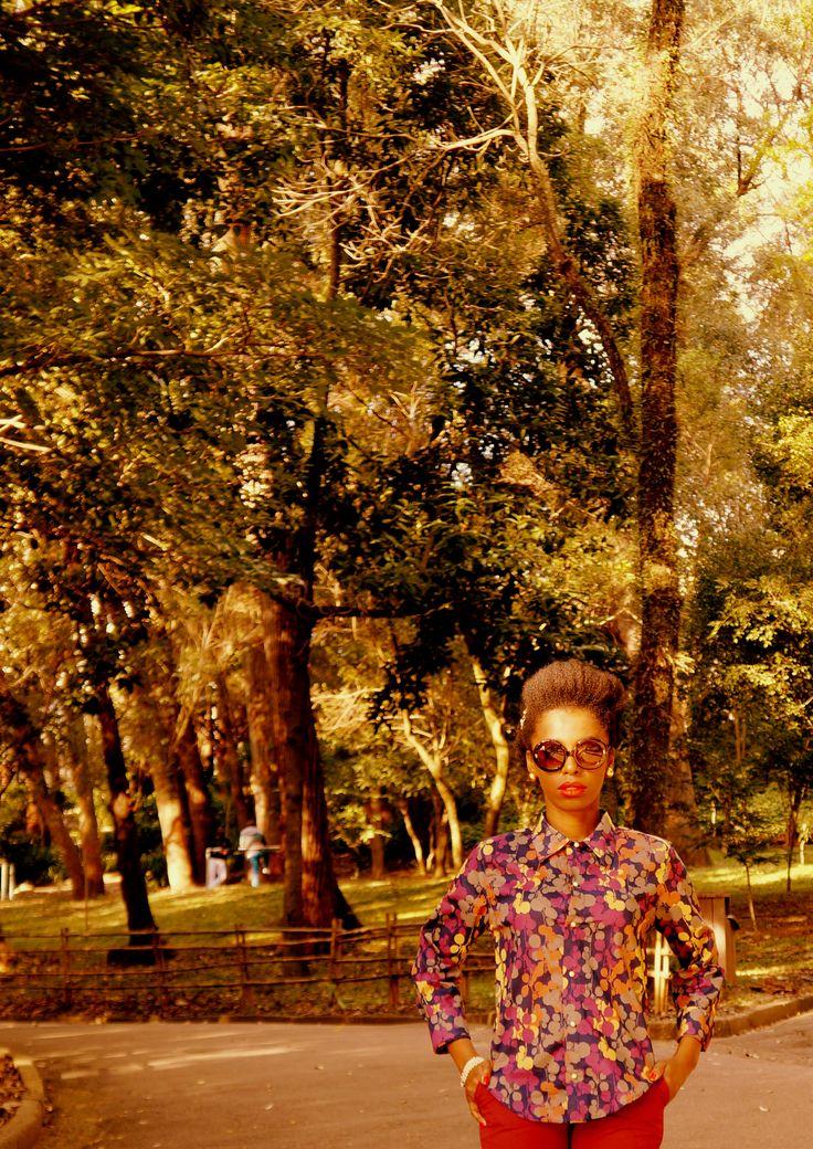 Tudo em algodão da Santa do Cabaré para você!#santadocabaré #pérolanegra #retro #retrofashion #retrogirl #retrostyle #retroclothing #retrodress #pinup #pinupgirl #pinupstyle #pinupclothing #pinupglam 