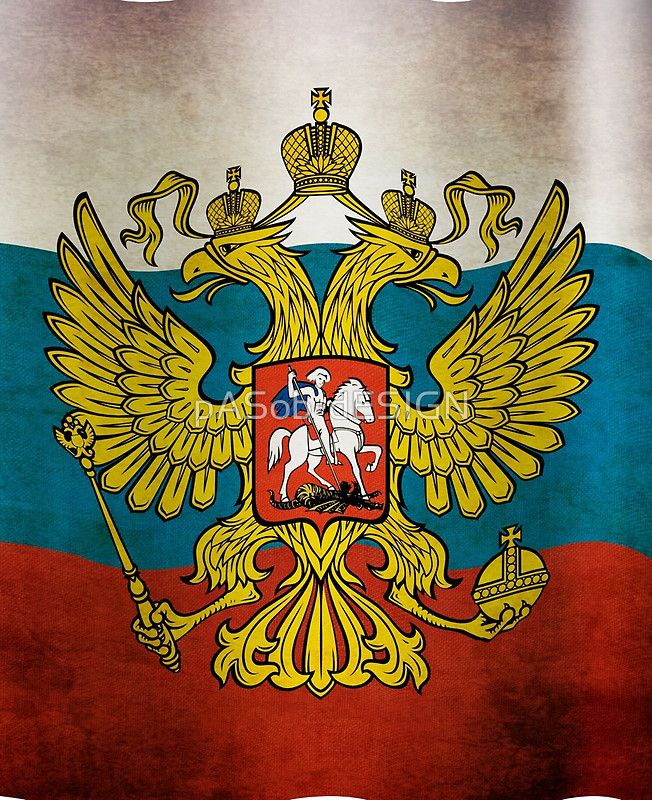 #Waving #flag of #Russia http://www.redbubble.com/de/people/pasob-design/works/15731012-waving-flag-of-russia?asc=t&p=ipad-case via @redbubble