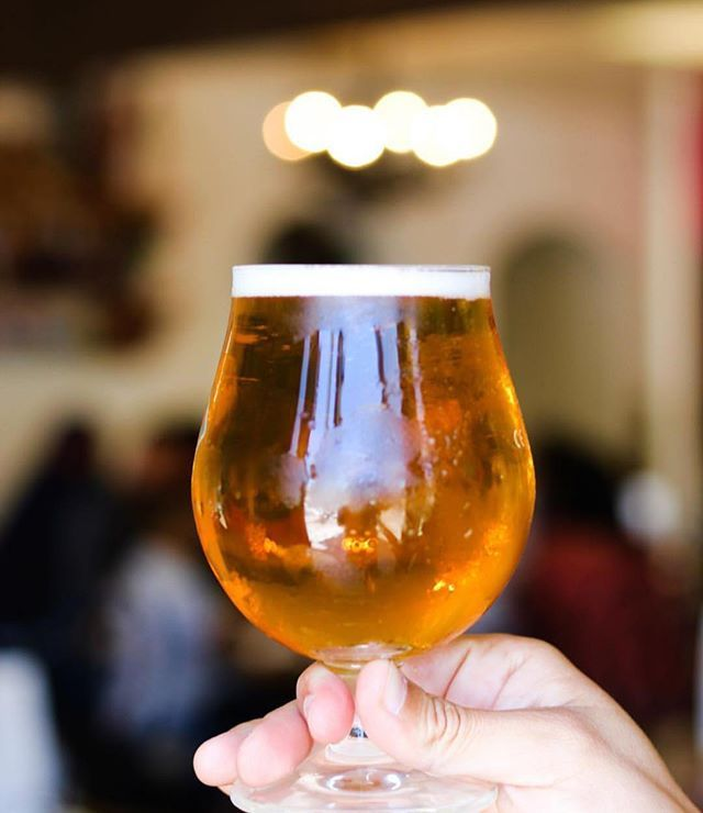 Today is #InternationalBeerDay 🍻and there's no better way to celebrate 🎉 then to grab some friends and head to @elzaraperestaurant ☀️ We have beers on tap and are ready to show our appreciation to all involved in brewing tasty beers around the world 🌎🎉🍺 And #HappyHour starts at 2pm 😝 #elzaraperestaurant #imperialbeachlocals #sandiegoconnection #sdlocals #iblocals - posted by El Zarape Restaurant  https://www.instagram.com/elzaraperestaurant. See more post on Imperial Beach at…