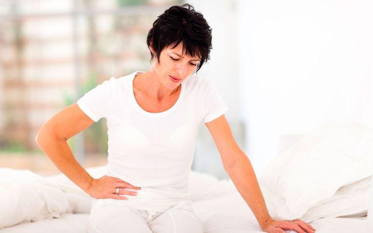 ¿Problemas de estreñimiento? El Magnesio soluciona el problema del estreñimiento, aumentando la actividad de la mucosa intestinal y equilibrando su producción. La dosis ideal que se debe ingerir es entre 320 y 500 mg diarios. Pero, se debe prestar atención a su uso, porque puede tener algunos efectos secundarios adversos que se deben tener en cuenta. Los Institutos Nacionales de Salud recomiendan que las mujeres mayores de 30 deben obtener 320 mg de magnesio por día. Para los hombres de la…