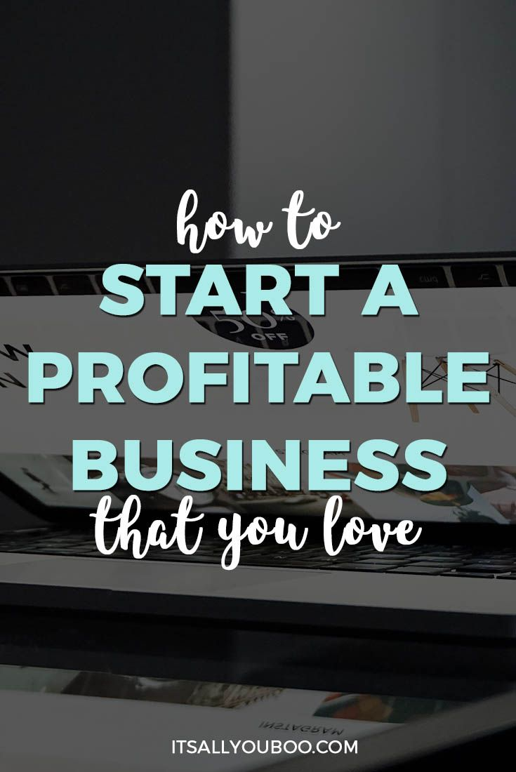 Are you tired of NOT doing what you love? It's time to start a business that you're passionate about. Click here for 8 steps to your first startup from home, plus ideas for finding the perfect business idea. #businessowner #businesswoman #businesstips #entrepreneurship #entrepreneur #entrepreneurlife #entrepreneurlifestyle #womeninbusiness #bosslife #workfromhome #workanywhere #digitalnomad #bizlife #businesstools #success #successful #millennial #millennialblogger