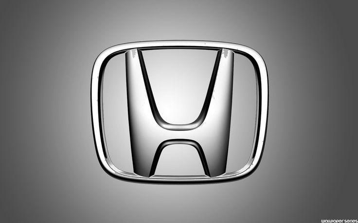 Honda Wallpaper B77