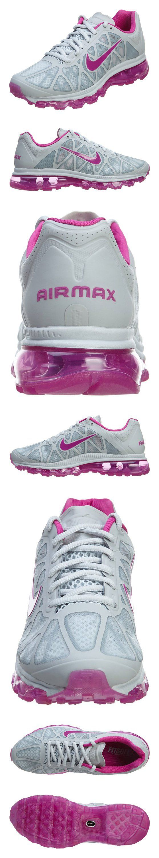 $186.46 - Nike Air Max 2011 Womens Style: 684531-004 Size: 7.5 M US #sports…