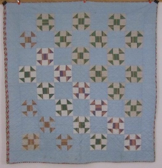 250 Best Victorian To 1940s Quilts Tops Quilt Blocks Images On