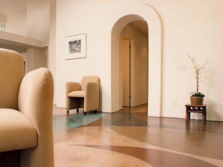 Flooring Ideas For Damp Basement