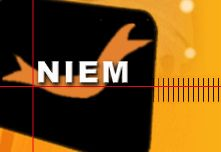 NIEM is a well-known Event Management Organization in India which offers part time and full time degree and diploma courses in Event Management.