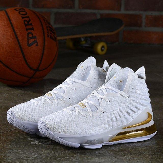 lebron james girl basketball shoes