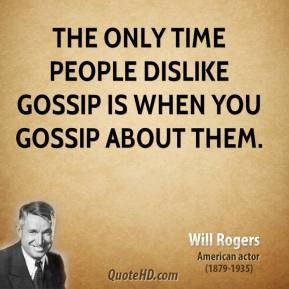 1879 – Will Rogers, American actor ,quotes | Will Rogers Quotes | QuoteHD