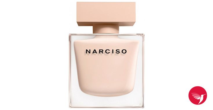 With Narciso Eau de Parfum (2014), Narciso Rodriguez continued with its musky scented creations in minimalistic bottles that began with the debut fragrance Narciso Rodriguez For Her (2003). In June, 2...