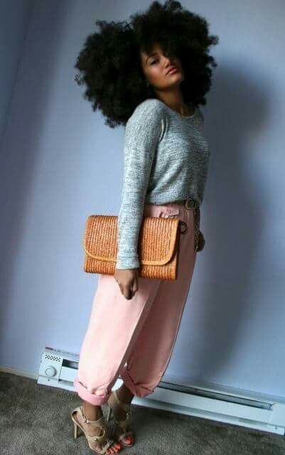 1020 Best Images About Urban Black Girl Swag On Pinterest